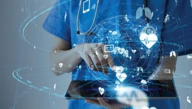 Báo cáo về tương lai của nghề thú y