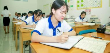 Học Phí Đại học Thú Y Hà Nội Năm 2021 Là Bao Nhiêu?