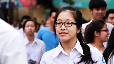 Kế Hoạch Tuyển Sinh Đại học Thú Y Hà Nội