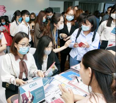 Hướng dẫn đăng ký xét tuyển ngành Đại học Thú Y Hà Nội online năm 2021